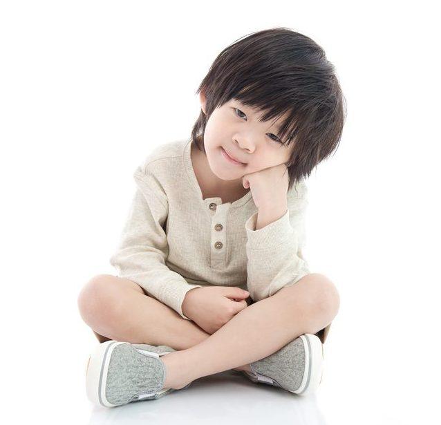 Childhood Eye Conditions: Amblyopia (Lazy Eye)