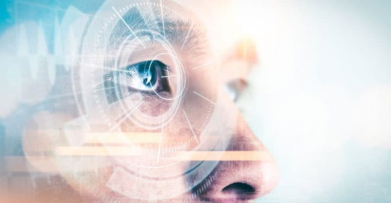 What's Behind the LASIK Technology?