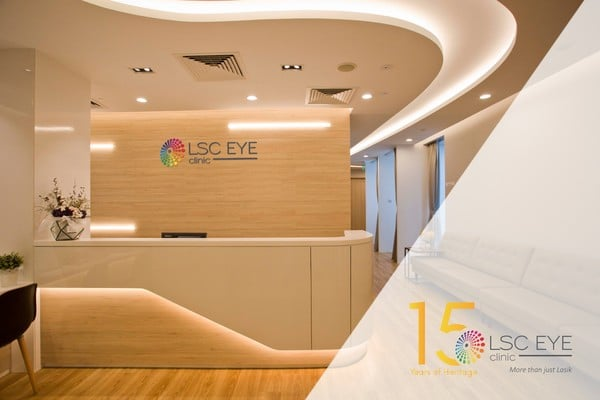 lsceye-clinic-2020